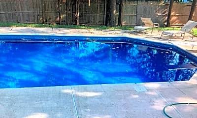 Pool, 32 Cooper Ave, 1
