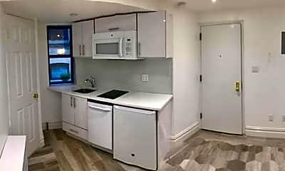 Kitchen, 226 W 13th St, 0