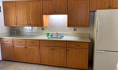 Kitchen, 1353 S. 111 Street, 0
