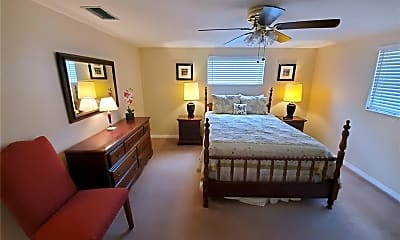 Bedroom, 5327 Swallow Dr, 1