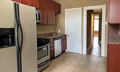 Kitchen, 3652 Shenandoah Ave 2ND, 1