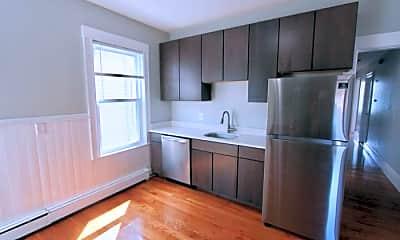 Kitchen, 15 Elder St, 0