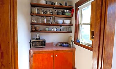 Living Room, 158 Nonantum St, 2