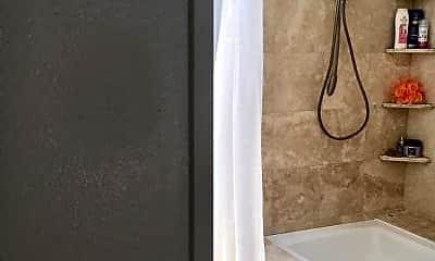 Bathroom, 405 Bryson Springs, 2