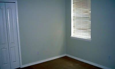 Bedroom, 192 Magnolia Park Trail, 2