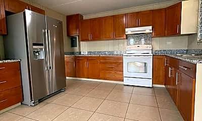 Kitchen, 918 Wiliwili St, 1