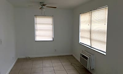 Bedroom, 314 Phippen Waiters Rd, 2