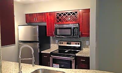 Kitchen, 2890 N Oakland Forest Dr, 0