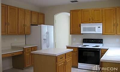Kitchen, 2095 Emerald Green Cir, 1