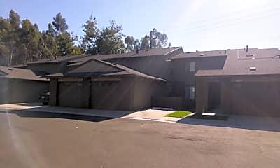 Pomerado Terrace, 0