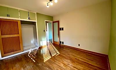 Living Room, 3626 Motor Ave., 0