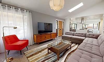 Living Room, 10774 Esmeraldas Dr, 0