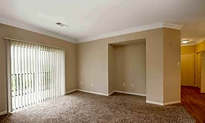 Bedroom, 735 Dulles Ave, 1