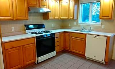 Kitchen, 27 Jefferson St, 0