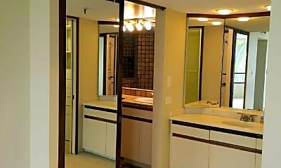 Bedroom, 1525 Wilder Ave, 2