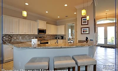 Kitchen, 8085 Princeton Dr, 2
