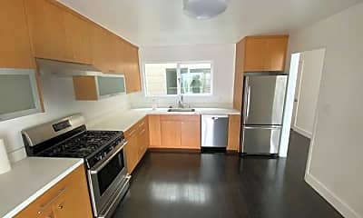Kitchen, 1419 47th Ave, 1