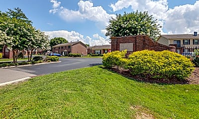 5757 Brentwood Trace, 2