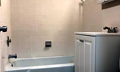 Bathroom, 3520 12th Ave S, 2