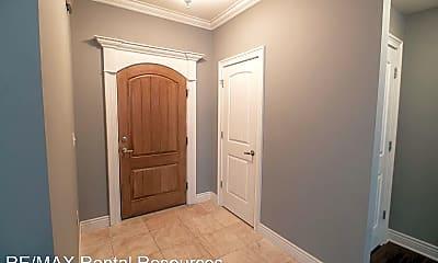 Bedroom, 2405 Marietta Falls Ln, 1
