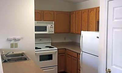 Kitchen, 412 Brunswick Dr, 0
