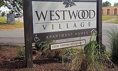Westwood Village, 1