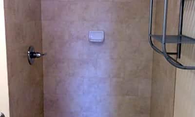 Bathroom, 1009 Jamaica Way, 2