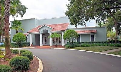 Building, 2814 Somerset Park Dr 103, 2