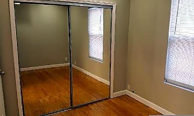 Bedroom, 3810 W Irving Park Rd, 2