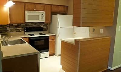 Kitchen, 13113 Shadyside Ln 10-158, 1