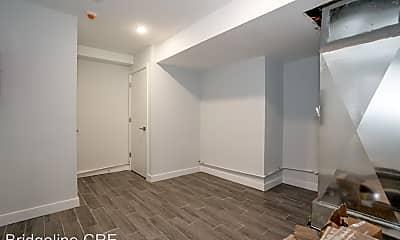 Bathroom, 1257 N Newkirk St, 2