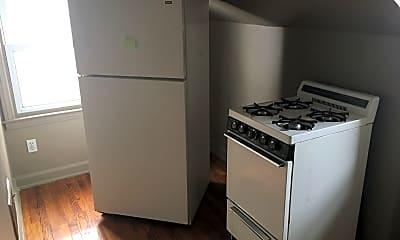 Kitchen, 392 E Cambourne St, 2