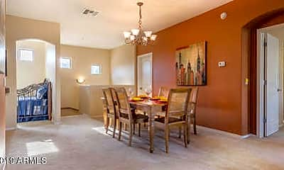 Dining Room, 16410 S 12th St 205, 2