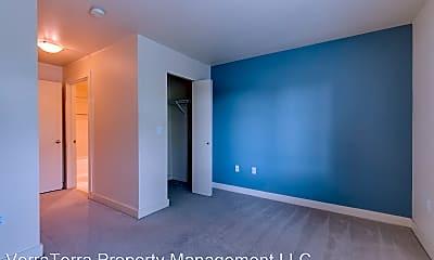 Bedroom, 700 E Denny Way, 2