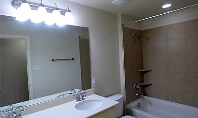 Bathroom, 3920 Canton Jade Way, 2