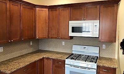 Kitchen, 11 Bay Ave, 0