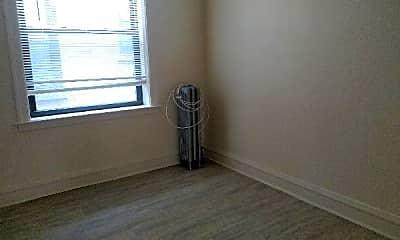 Bedroom, 7514 W Harrison St, 1