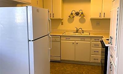 Kitchen, 521 C St 5, 2