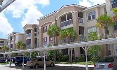 Building, 3000 Laurel Park Ln 302, 1