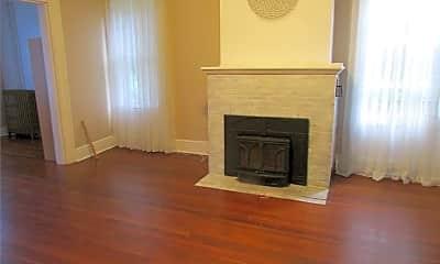 Living Room, 73 Angola Rd, 1