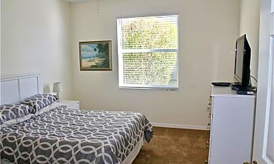 Bedroom, 440 Robin Hood Cir 101, 1