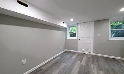 Bedroom, 239 Ave E, 2