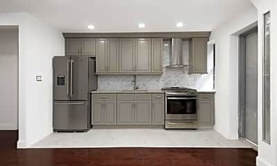 Kitchen, 640 St Marks Ave, 0