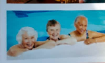 Anns Choice, a senior living and continuing care retirement community, 2
