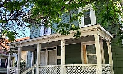 Building, 4224 E Washington St, Apt 1, 0