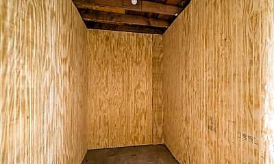 Bedroom, 28 Pinewood Dr, 2