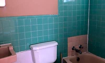 Bathroom, 416 W Matz Ave, 2