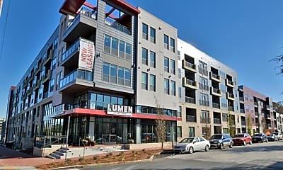Building, 465 Memorial Dr SE Unit #2, 0