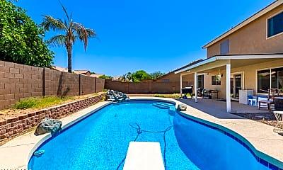 Pool, 9748 E Impala Ave, 0