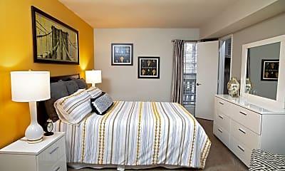 Bedroom, ARIUM Trailwood, 2